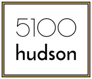 5100 Hudson